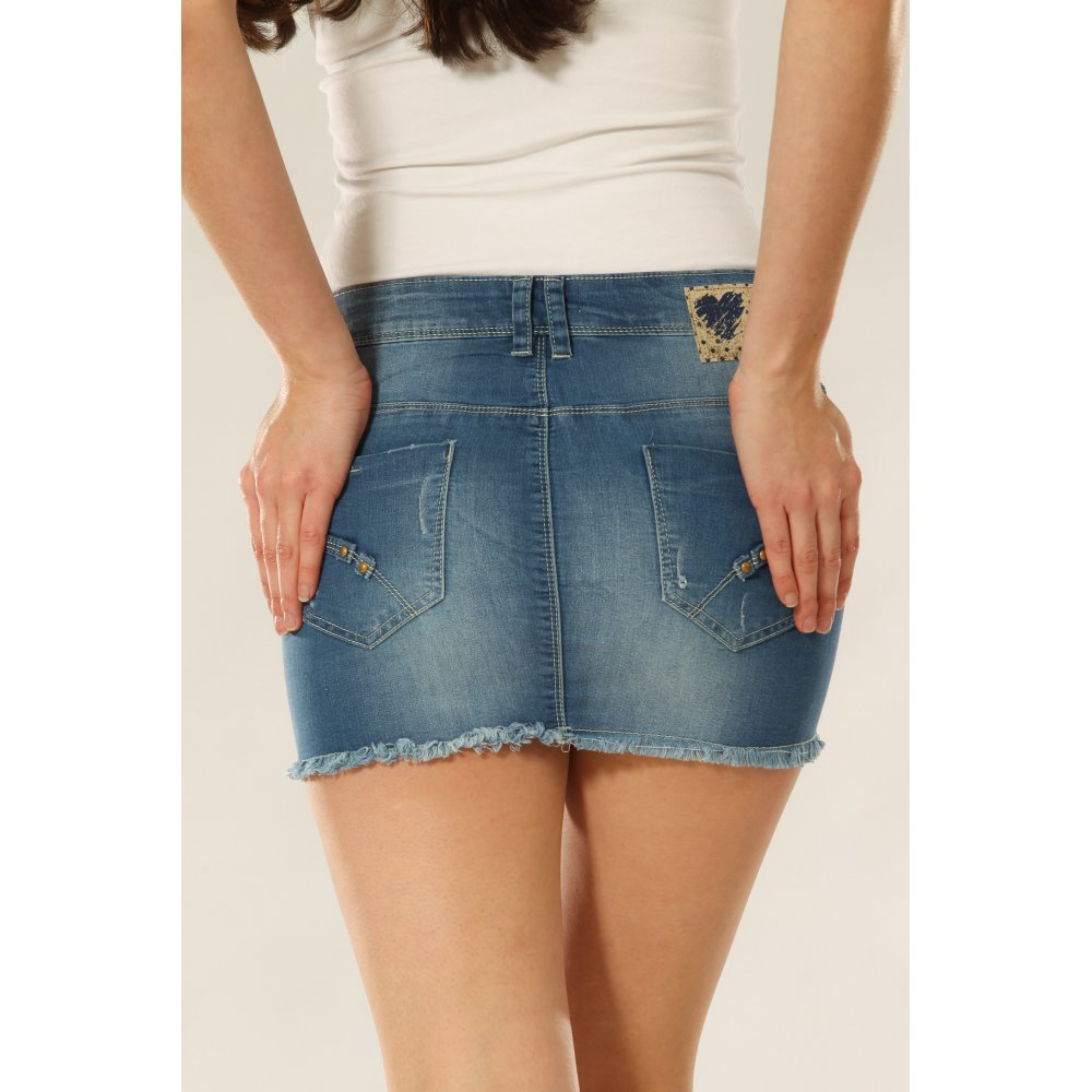 mid-wash-frayed-denim-mini-skirt-p76-124